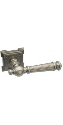Ручка Adden Bau CASTELLO VQ212 cостаренное серебро