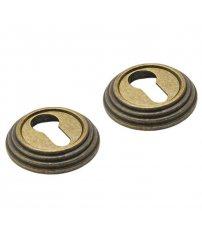 Накладка Adden Bau SC V00 состаренная бронза
