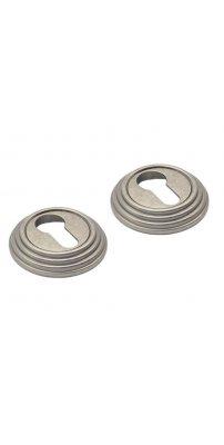 Накладка Adden Bau SC V00 состаренное серебро