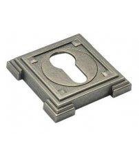 Накладка Adden Bau SC VQ001 состаренное серебро
