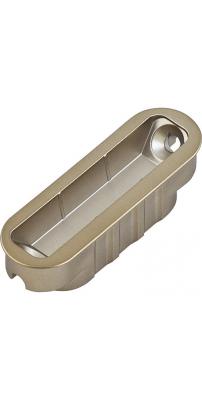 Ответная планка Minima (для AGB Mediana Polaris), старая бронза