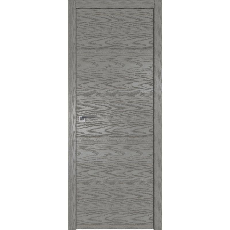 Межкомнатная дверь 1NK дуб скай деним (190)