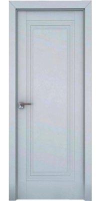 Межкомнатная дверь 2.110U манхэттен, глухая