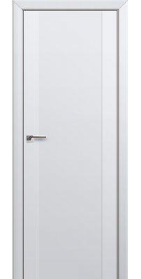 Межкомнатная дверь 20U аляска, глухая