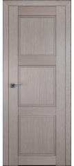 Межкомнатная дверь 2.26XN стоун, глухая
