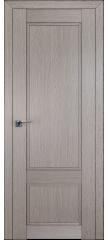 Межкомнатная дверь 2.30XN стоун, глухая