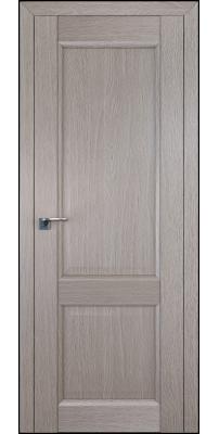 Межкомнатная дверь 2.41XN стоун, глухая