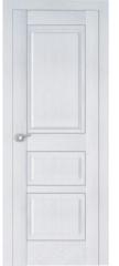 Межкомнатная дверь 2.93XN монблан, глухая