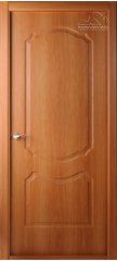 Межкомнатная дверь ПЕРФЕКТА миланский орех ПГ