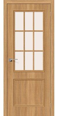 Межкомнатная дверь СИМПЛ-13 anegri veralinga