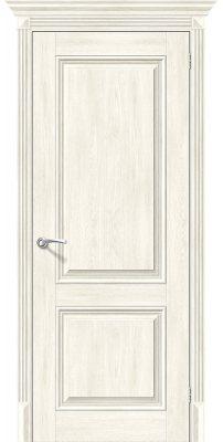 Межкомнатная дверь КЛАССИКО-32 nordic oak ПГ