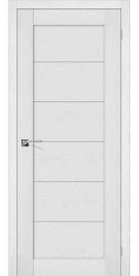 Межкомнатная дверь ЛЕГНО-21 virgin ПГ