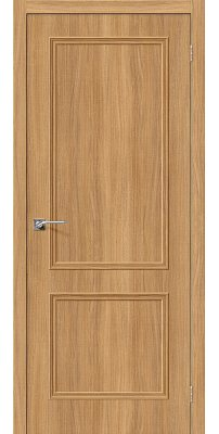 Межкомнатная дверь СИМПЛ-12 anegri veralinga