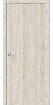 Межкомнатная дверь ТРЕНД-0 luce