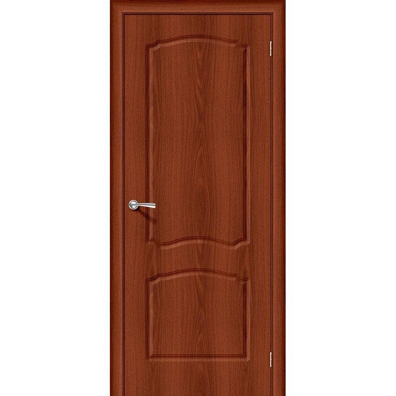 Межкомнатная дверь Альфа-1 italiano vero