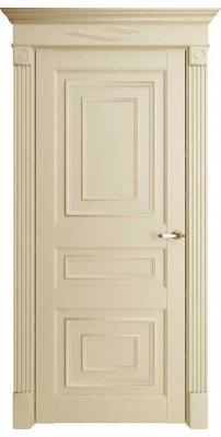 Межкомнатная дверь Florence 62001, серена керамик ПГ