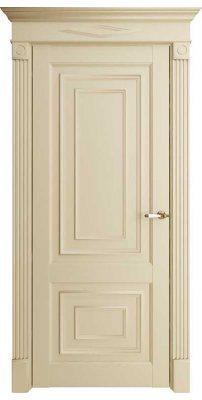 Межкомнатная дверь Florence 62002, серена керамик ПГ
