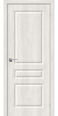 Межкомнатная дверь Скинни-14 сasablanca