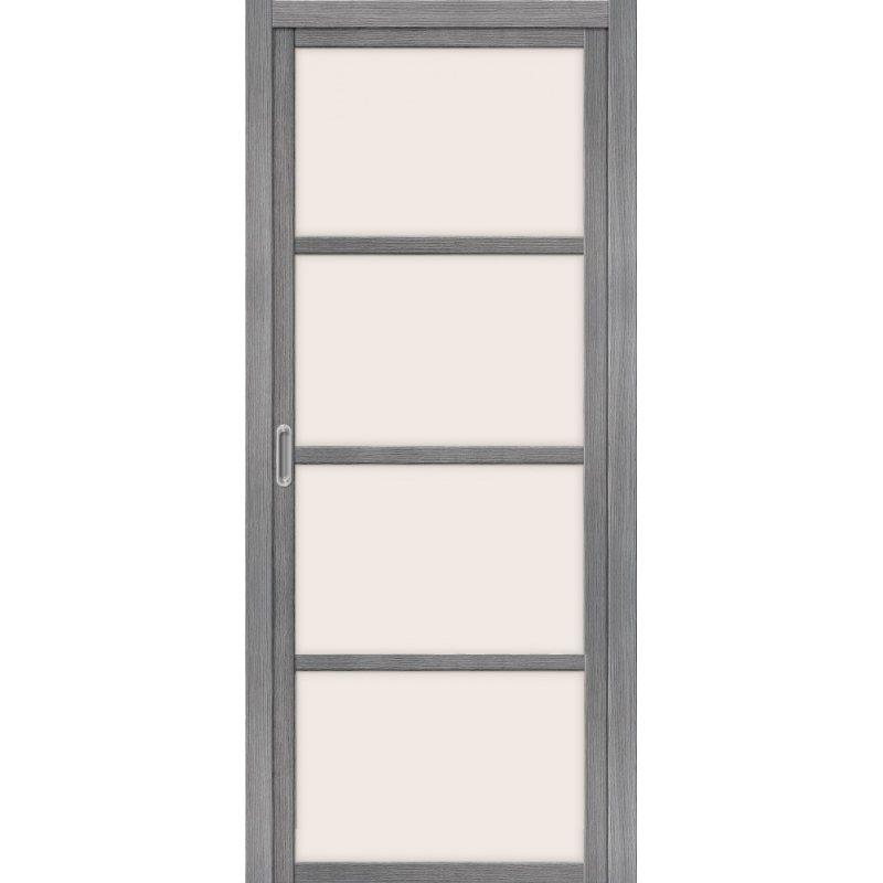 Раздвижная дверь ТВИГГИ V4 grey veralinga