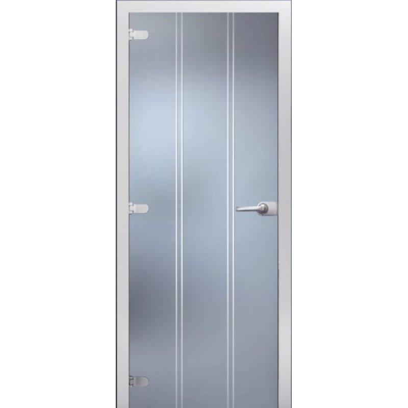 Межкомнатная дверь Barcelona