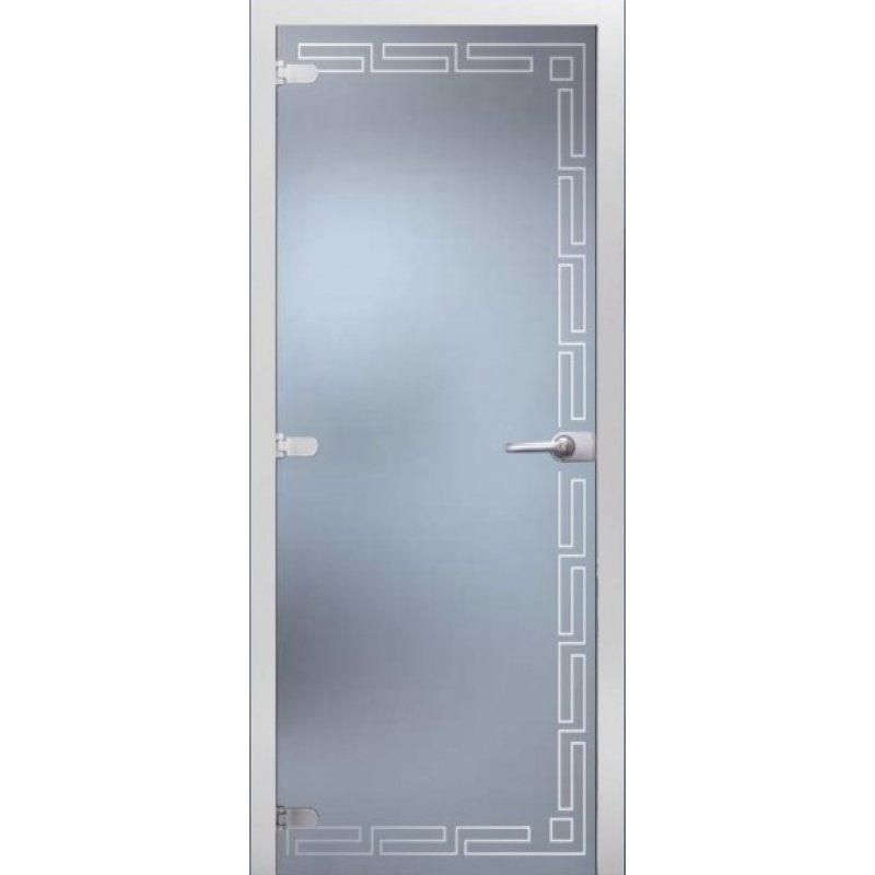 Межкомнатная дверь Greece