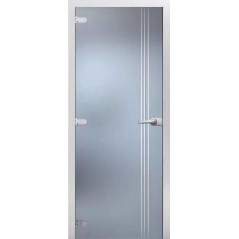 Межкомнатная дверь Madrid