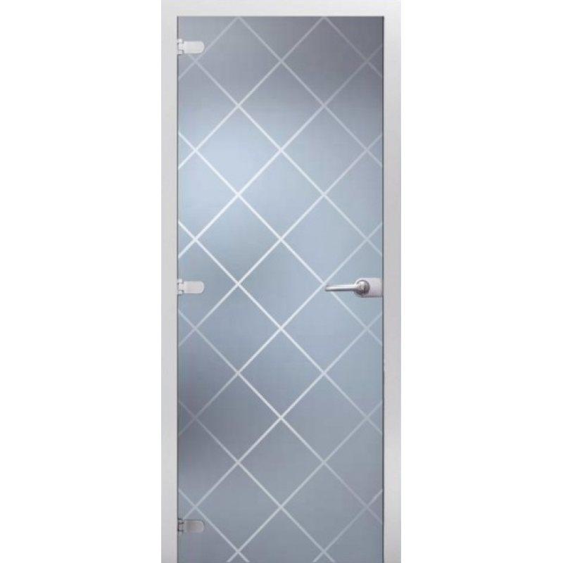 Межкомнатная дверь Mexico