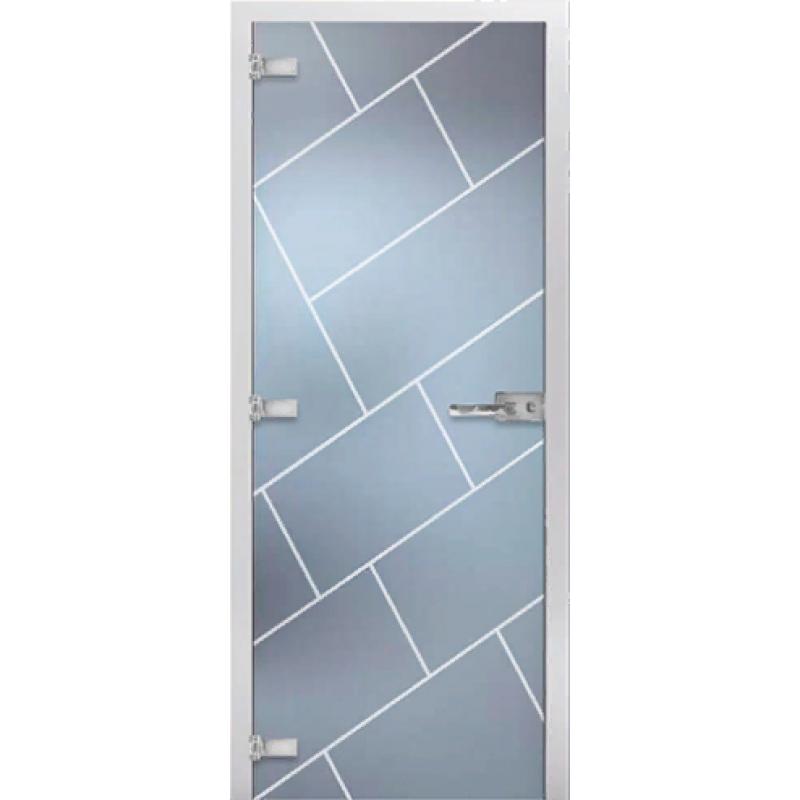 Межкомнатная дверь MG-04