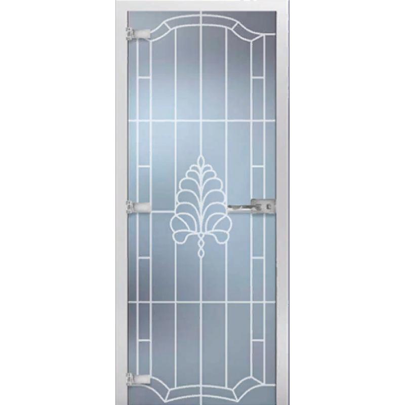 Межкомнатная дверь MG-08