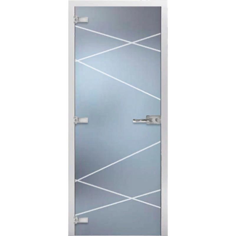 Межкомнатная дверь MG-10