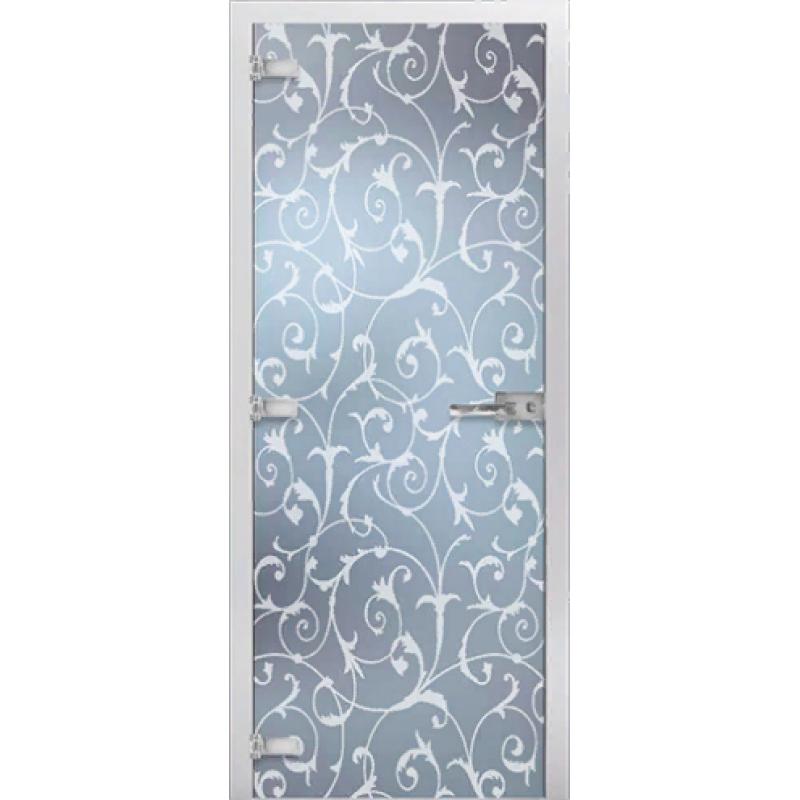 Межкомнатная дверь MG-17
