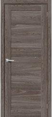 Межкомнатная дверь Браво-21 ash wood