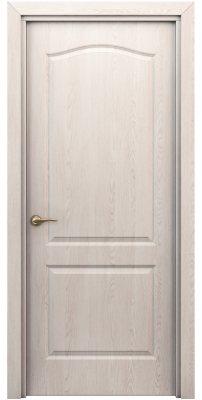 Межкомнатная дверь КЛАССИК дуб паллада ПГ
