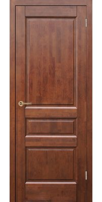 Межкомнатная дверь Венеция бренди ПГ