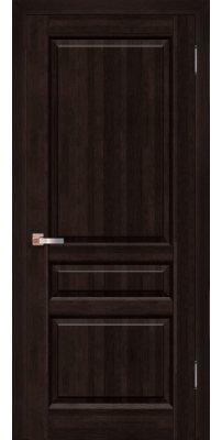 Межкомнатная дверь Венеция венге ПГ