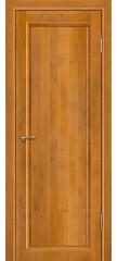 Межкомнатная дверь Версаль медовый орех ПГ