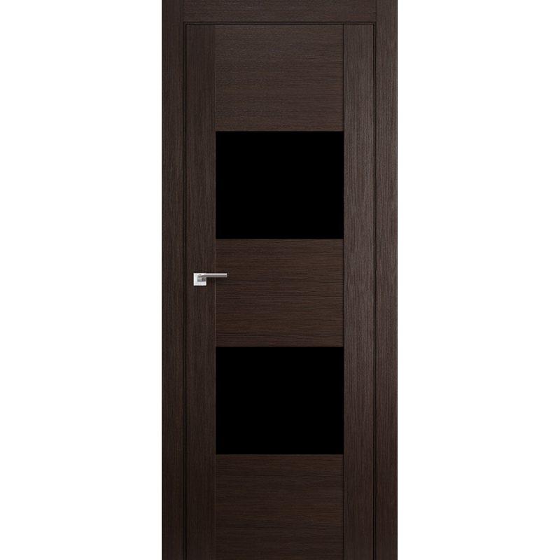 Межкомнатные двери Лидер  купить двери Лидер из Майкопа в