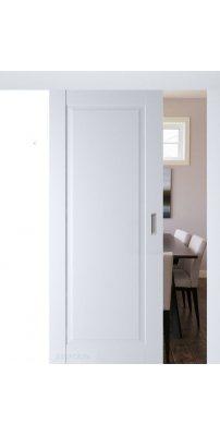 Раздвижная дверь 100U аляска