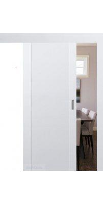 Раздвижная дверь 20U аляска