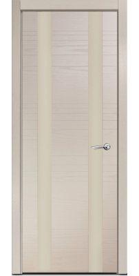 Межкомнатная дверь ID D капучино