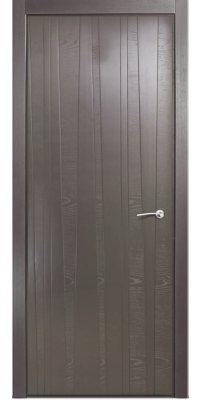 Межкомнатная дверь ID V гриджио