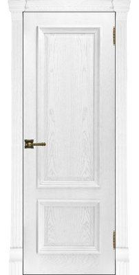 Межкомнатная дверь КОРСИКА perla ПГ