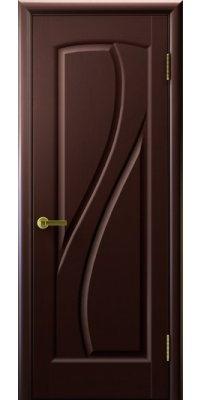Межкомнатная дверь МАРИЯ венге ПГ