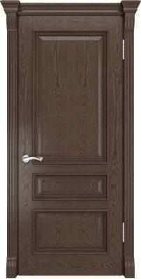 Межкомнатная дверь ГЕРА-2 mistick ПГ
