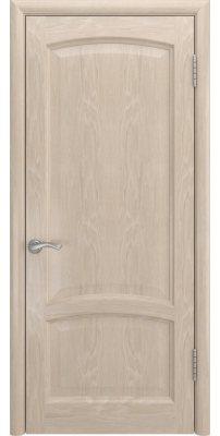 Межкомнатная дверь КЛИО antic ПГ