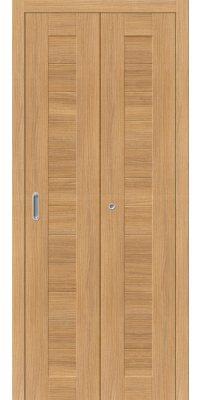 Складная дверь ПОРТА 21 anegri veralinga