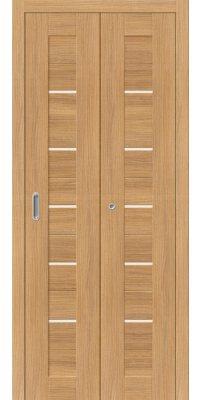 Складная дверь ПОРТА 22 anegri veralinga