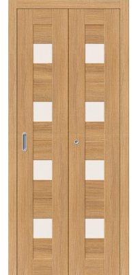 Складная дверь ПОРТА 23 anegri veralinga
