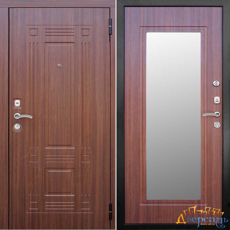 двери входные металлические двери оптом комфорт
