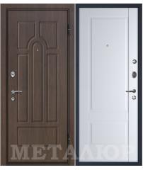 Входная дверь М12  Profildoors 105U аляска